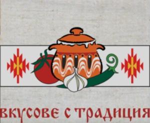 Kulinaren